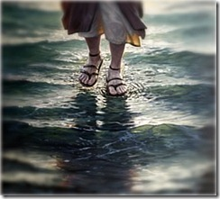 Jesus_Walking_on_Water1-1