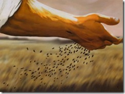 parable%20of%20the%20sower