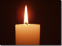 candle_tizc
