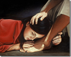 Mary-Jesus1