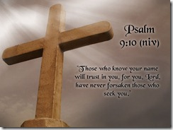 Desktop-Bible-Verse-Wallpaper-Psalm-9-10