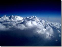 Cloud_From_Plane_Window