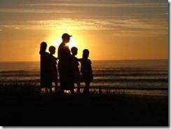 sunrise_family