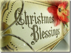 VerveChristmasBlessings2cu