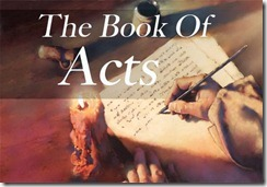 book-of-acts1