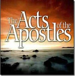 1aActsofapostles