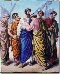 paul-elders-ephesus-acts-20