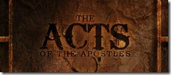 The-Acts-of-the-Apostles-e1326315545729