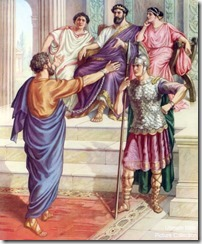 paul_speaking_before_agrippa_bernice_and_festus