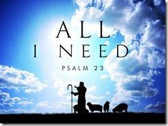 all-i-need_t