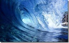 inside_a_wave_640_17