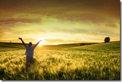 woman-in-wheatfield-sunrise1