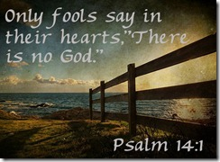psalm-14-1