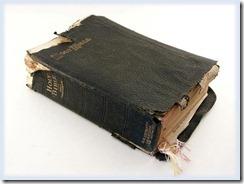 Bible%20worn
