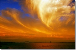 breathtaking-clouds