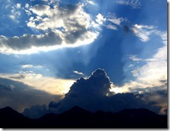Cloud-sunset-glow-5