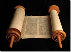 old-testament-law-scroll