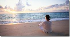quiet-stillness