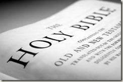 Bible Clip Art[9]