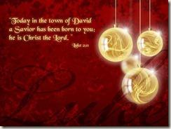 Christian-Christmas-Luke2-11