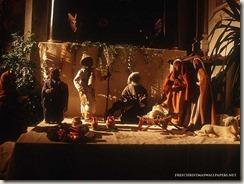 Christian-Wallpaper-288525