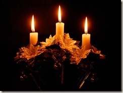 christmas-candles_1