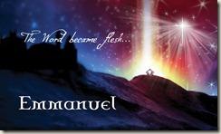 emmanuel-small-2