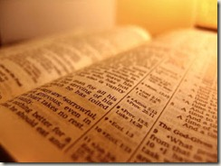 cool-bible-facts6