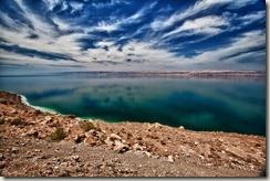 dead-sea-jordan-3-l
