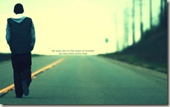 God-sees-every-step-ways-man-walking-road-christian-wallpaper_1920x1200