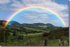 RainbowArch