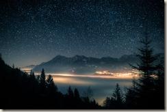 starry-night-over-switzerland