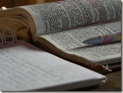 bibliacuaderno