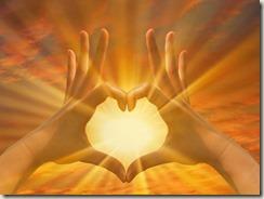 heart_of_hands_on_sunrise_sky