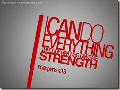 Philippians413copy