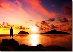 looking-at-horizon