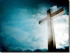 gospel-cross-worship-background