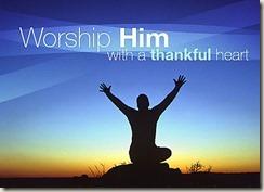 Worship-2