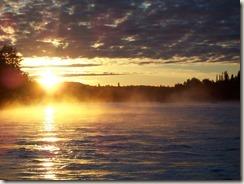 kenai-river-sunrise-2010